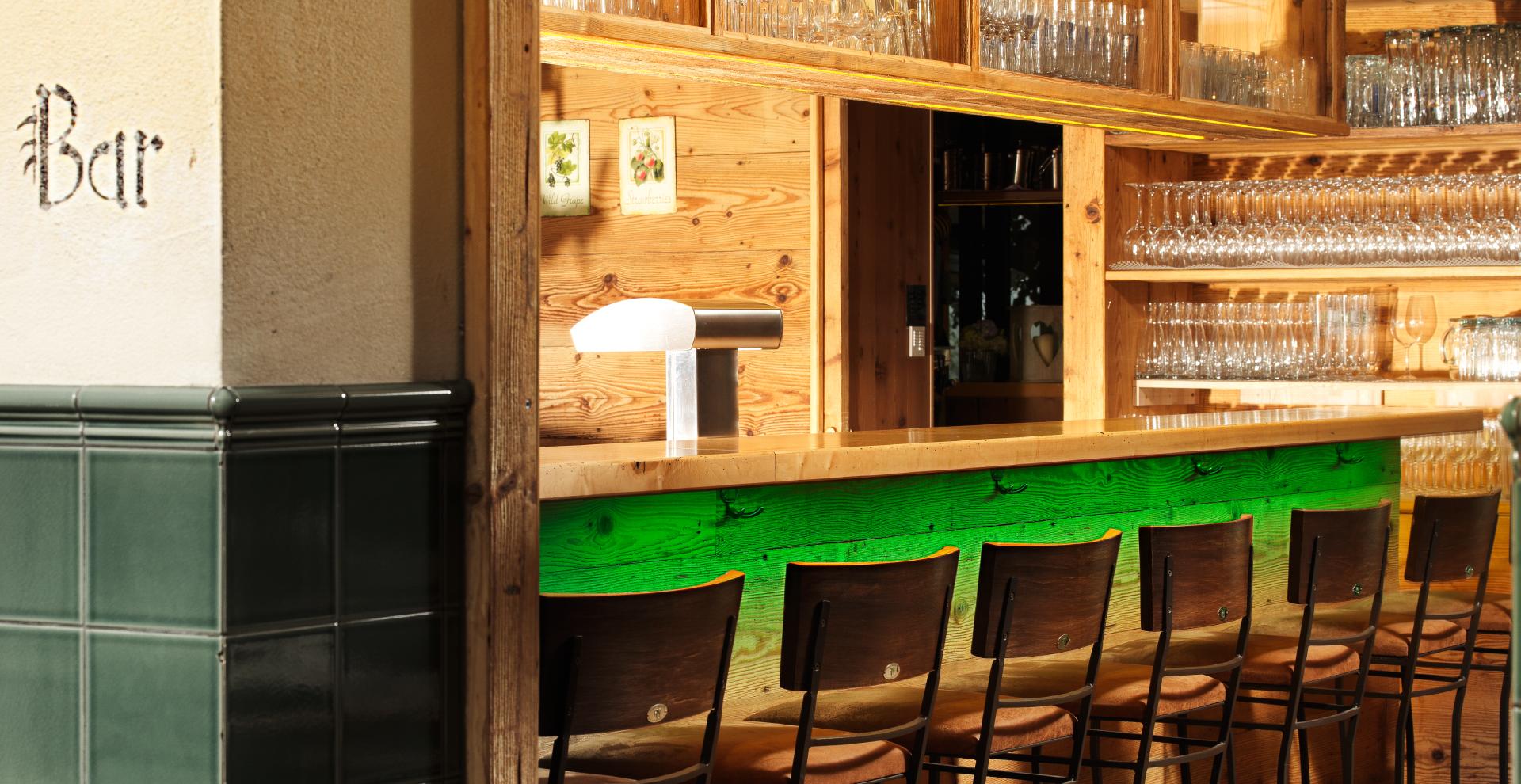bar_home_slider